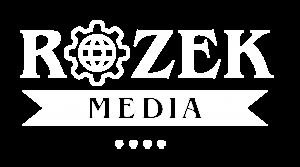 rozek-media