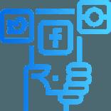 social media management edmond ok